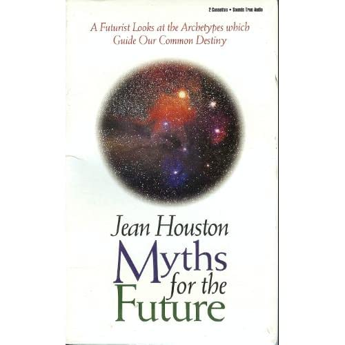 Myths for the Future