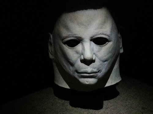 don-post-michael-myers-latex-horror-mask-hair-halloween