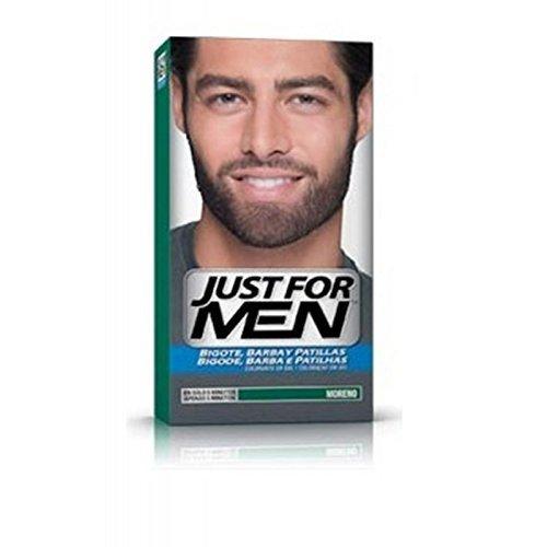 just-for-men-bigote-y-barba-moreno