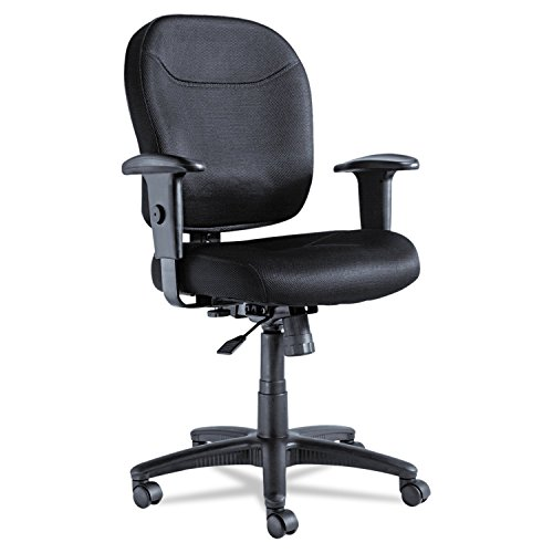 wrigley-series-mesh-mid-back-chair-black-sold-as-1-each