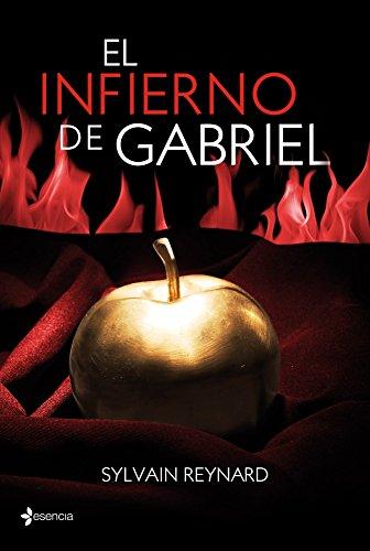 El Infierno De Gabriel descarga pdf epub mobi fb2