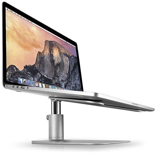 twelve-south-hirise-soporte-elevador-ajustable-de-aluminio-para-macbook-pro-air-retina