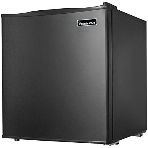 magic-chef-17-cu-ft-compact-refrigerator-black-mcar170b2-by-magic-chef