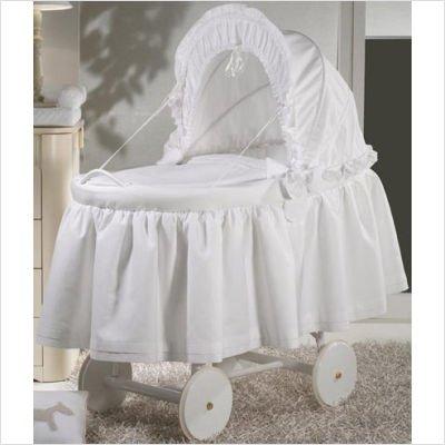 Luxury Bedroom Ideas Monaco Outdoor Wicker Chaise Loungemon201