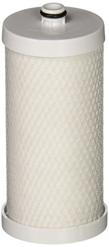 WFCB (3-Pack) - Pure Source Plus Water Filter for Refrigerator by Frigidaire (Filter Frigidaire Rg100 compare prices)