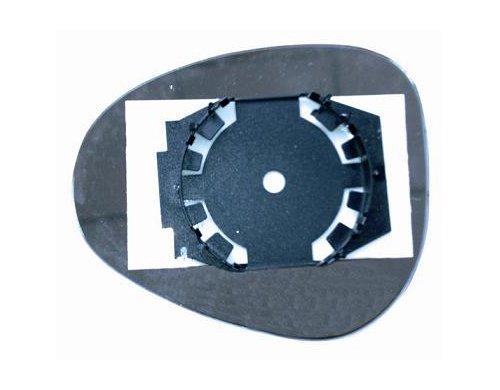 vetro-specchio-retrovisore-grande-destro-ypsilon-2009-2011-meccanico