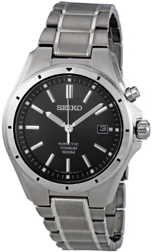 gents-mens-titanium-seiko-kinetic-watch-on-bracelet-with-date-100m-water-resistant-ska493p1