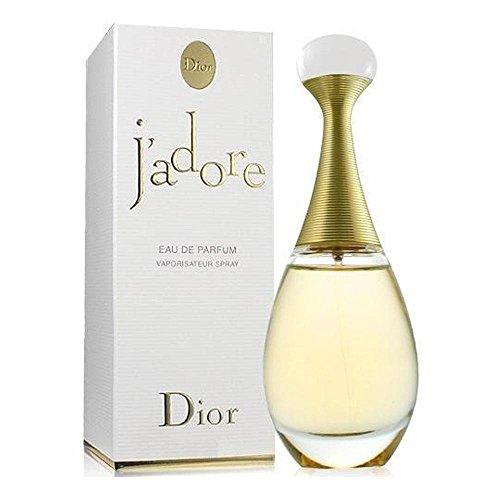 dior-j-adore-eau-de-perfume-150ml-vapo