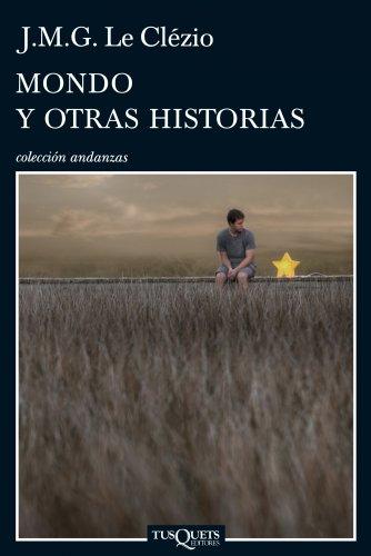 Mondo Y Otras Historias descarga pdf epub mobi fb2