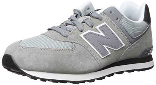 new-balance-kl574v1-grade-core-plus-fashion-sneaker-big-kid-grey-black-6-m-us-big-kid
