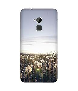 Field HTC One Max Case