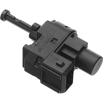 Intermotor 51530 Interruptor de luz de freno