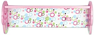 Trend Lab Cupcake Crib Bedding Baby Bedding And Accessories