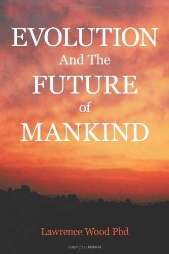 Evolution And The Future Of Mankind