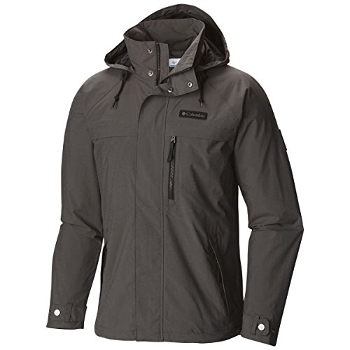 Columbia-Mens-Good-Ways-Jacket