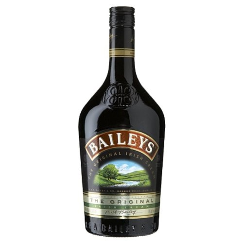 baileys-the-original-irish-cream-liqueur-1-litre-bottle