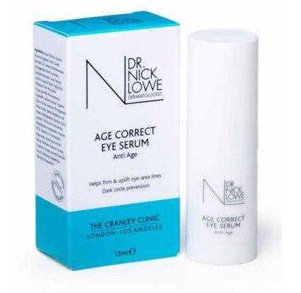 dr-nick-lowe-age-correct-eye-serum-15ml