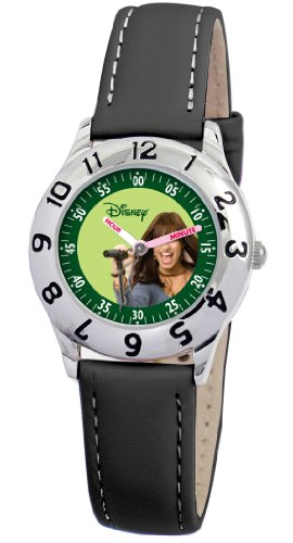 Disney Kids' D839S006 Camp Rock Mitchie Time