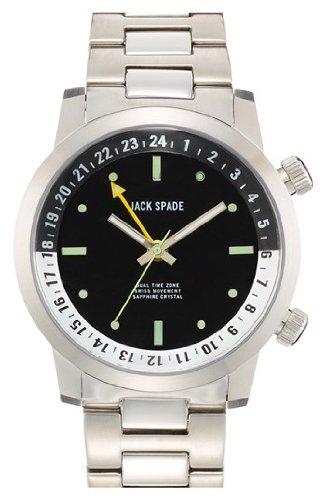 Jack Spade WURU0044B-927