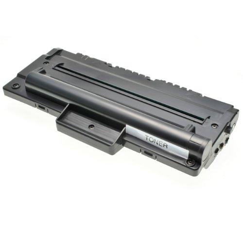Toner für Samsung SCX-4200F R - SCX-D4200A/ELS - Schwarz 4.000 Seiten