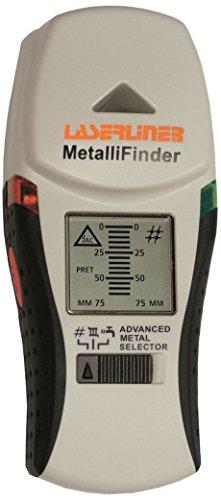 Laserliner Elektronisches Ortungsgerät,