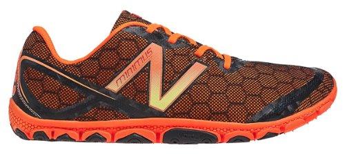 new-balance-mr10yb2-zapatillas-color-black-orange-color-8-uk