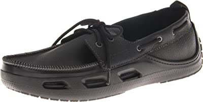 crocs Men's Cove Sport Loafer