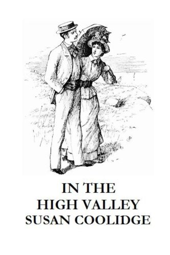 in-the-high-valley