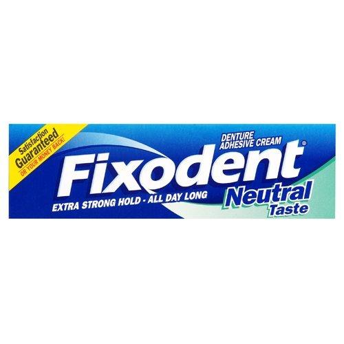 fixodent-crema-adesiva-neutra-per-dentiere