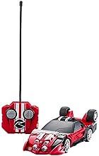 仮面ライダードライブ RCトライドロン タイプスピード