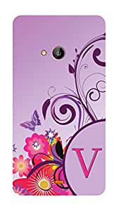 SWAG my CASE PRINTED BACK COVER FOR NOKIA LUMIA 535 Multicolor