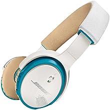 Comprar Bose ® SoundLink ® Bluetooth ® - Auriculares de diadema abiertos