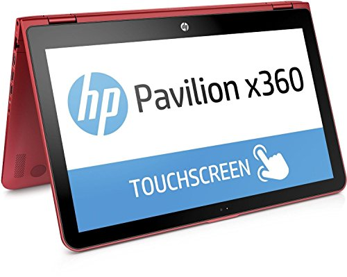 HP-Pavilion-x360-15-bk002ng-396-cm-156-Zoll-FHD-IPS-Convertible-Notebook-Intel-Core-i5-6200U-1-TB-HDD-8GB-RAM-Windows-10-rot