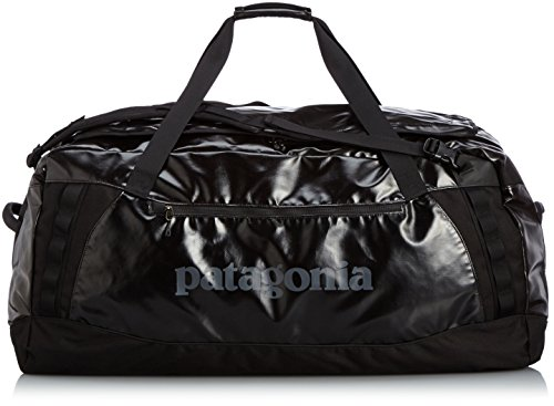 patagonia-black-hole-duffel-60l-bag-black-one-size