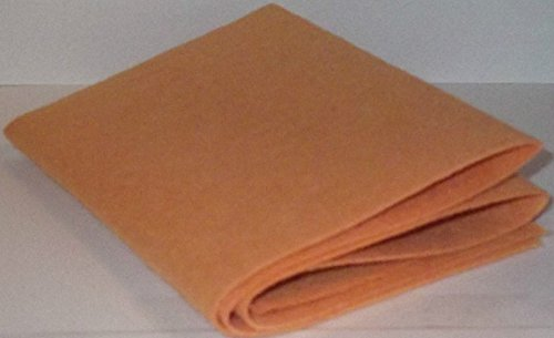 rsw-international-pelle-di-camoscio-sintetica-misura-xl-dimensioni-ca-500-x-350-mm