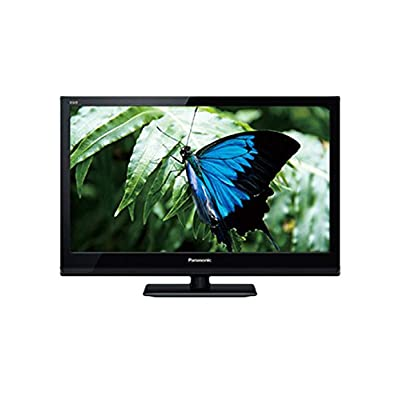 Panasonic TH-L23A403DX 58 cm (23) HD Ready LED Television