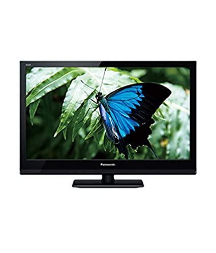Panasonic TH-L23A403DX 23 inch HD Ready LED TV