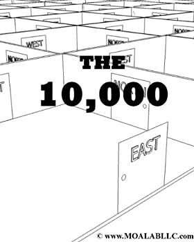 the 10000 - moalab llc