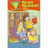 Ready Readers Stage 2:  Grades 1-3
