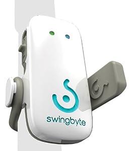 Swingbyte Golf Training Device by Swingbyte
