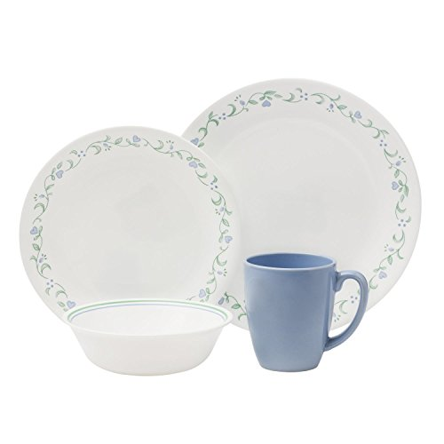 corelle-livingware-country-cottage-break-and-chip-resistant-glass-dinnerware-set-16-piece-service-fo