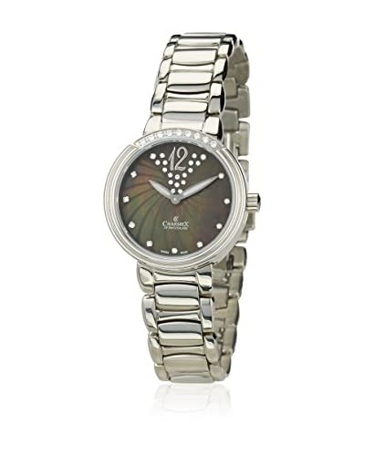 Charmex Reloj con movimiento cuarzo suizo Woman Capri 30 mm