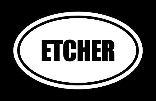 6-die-cut-white-vinyl-etcher-oval-euro-style-vinyl-decal-sticker