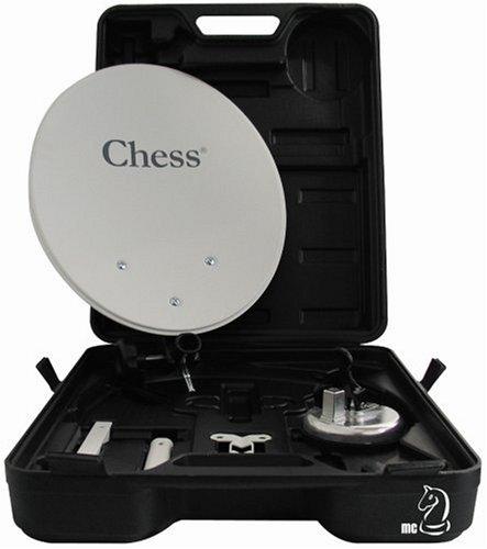 billig discount digitale sat anlage online chess. Black Bedroom Furniture Sets. Home Design Ideas