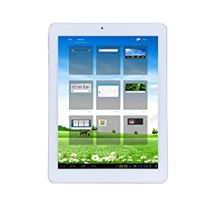 Ainol Novo 8 Find Discover Mini Pad Quad Core 8'' Android 4.1 Tablette Bluetooth DDR3 2Go 16Go Double Caméra