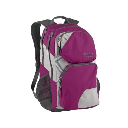 Trans By JanSport Connection Backpack