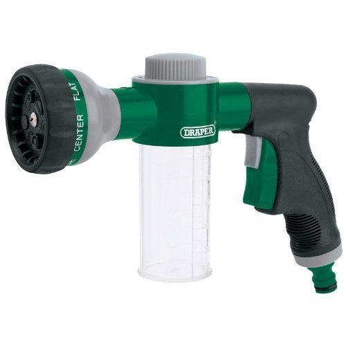 draper-tools-car-washing-garden-spray-gun