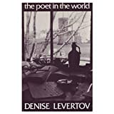 The Poet in the World (New directions paperbooks) (0811204936) by Levertov, Denise