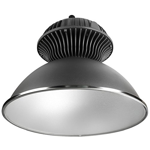 LE-105W-LED-Industrielampe-Hallenstrahler-LED-deckenleuchte-Industriestrahler-Ersatz-fr-250W-HPS-oder-MH-Lampe-9600lm-wasserdicht-Kaltwei-6000K-Abtrahlwinkel-90-LED-Fabriklampen-Pendelleuchten-LED-Pen