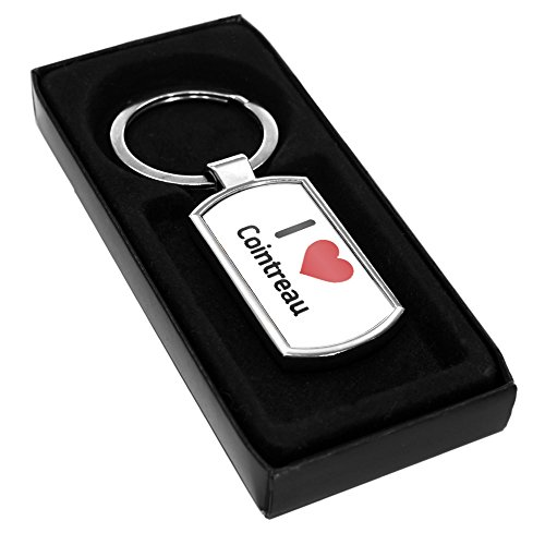 i-love-cointreau-metal-keyring-2041